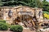 1317 Copper Trace Court - Photo 2