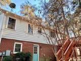 1607 Phillips Drive - Photo 3