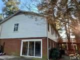 1607 Phillips Drive - Photo 4