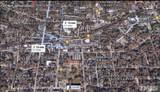 301 Johnson Street - Photo 2