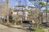 761 Bishops Park Drive - Photo 28