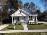 607 Fourth Street - Photo 1