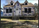 2805 Fayetteville Street - Photo 1