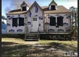 2805 Fayetteville Street - Photo 5