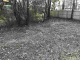 1344 Wrentree Circle - Photo 10