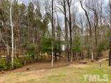 882 Piney Grove Road - Photo 24