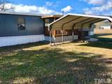 805 Butts Road - Photo 4