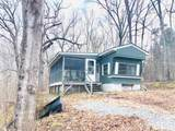 160 Rocky Knob Trail - Photo 17