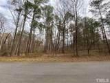 Carolina Forest Road - Photo 3