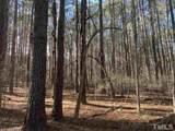 Carolina Forest Road - Photo 4