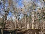 Carolina Forest Road - Photo 5