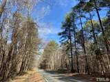 Carolina Forest Road - Photo 6