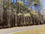 Carolina Forest Road - Photo 7