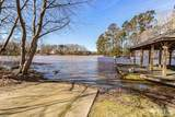 5268 Water Front Drive - Photo 4