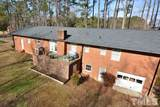 817, 821 Mineral Springs Road - Photo 26