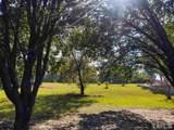 113 Happy Trails Drive - Photo 3