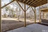 5502 Cedar Mill Drive - Photo 29