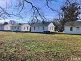 913 Harnett Street - Photo 3