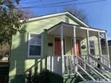 657 Coleman Street - Photo 1