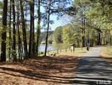 426 Waterford Lake Drive - Photo 26