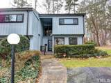 5033 Tall Pines Court - Photo 1