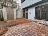 5033 Tall Pines Court - Photo 24