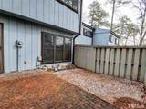 5033 Tall Pines Court - Photo 25