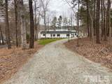 256 Bear Run Lane - Photo 2