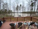 256 Bear Run Lane - Photo 20