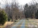 2217 Homestead Road - Photo 11