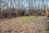 4567 Sugar Maple Road - Photo 25