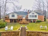107 Oak View Drive - Photo 1