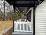 1740 Hicksboro Road - Photo 2