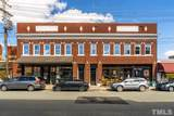 108 & 110 Clay Street - Photo 1