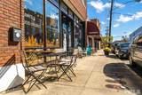 108 & 110 Clay Street - Photo 5