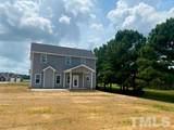 5405 Wayne Memorial Drive - Photo 30