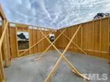 5409 Wayne Memorial Drive - Photo 7