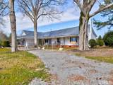 215 Old Stancil Road - Photo 4