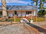 215 Old Stancil Road - Photo 5