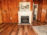 215 Old Stancil Road - Photo 7