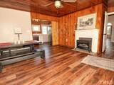 215 Old Stancil Road - Photo 9