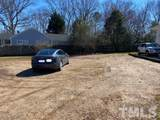 314 Whitaker Mill Road - Photo 2