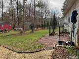 221 Holly Acres Road - Photo 9