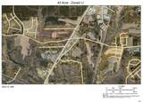 533 Us 1 Highway - Photo 5