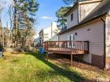 3515 Abercromby Drive - Photo 21