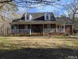 3007 Umstead Road - Photo 1