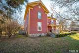 618 Greensboro Street - Photo 28