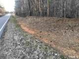 000 Hicksboro Road - Photo 1