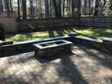 8309 Running Cedar Trail - Photo 19