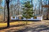 192 Winding Acres Way - Photo 1